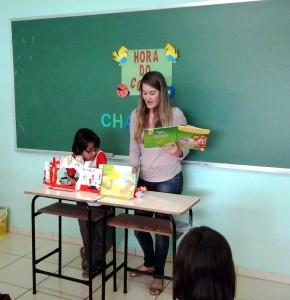 Mediacao_escolar