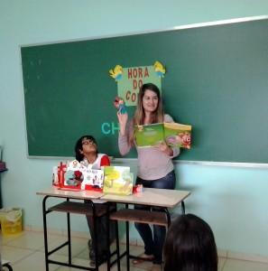 Mediacao_escolar1