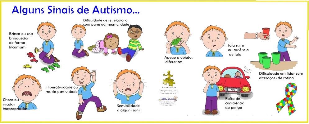 sinais-autismo