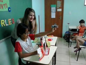 Mediacao_escolar4